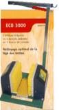 Lave bottes ECO 3000