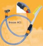 BROSSE AC1