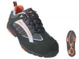 Chaussure Basse Hillite