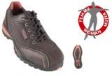 Chaussure Basse Kasolite