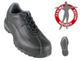 Chaussure Basse KERNITE
