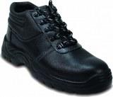 Chaussure Haute Agate
