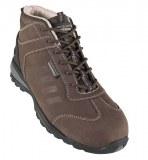 Chaussure Haute Altaite