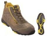 Chaussure Haute Ascanite