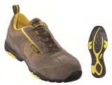 Chaussure Basse Ascanite