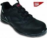 Chaussure Basse Astrolite