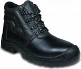 Chaussure Haute Azurite