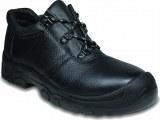 Chaussure Basse Azurite