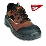 Chaussure Basse Granite