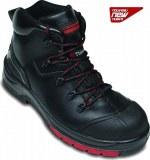 Chaussure Haute Hydrocite