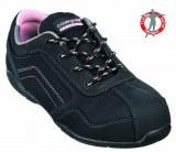 Chaussure Basse Rubis