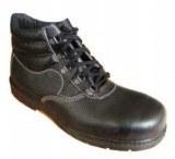 Chaussure Haute Volcanite