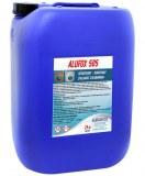 Alufox 505