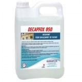 Décapfox/850
