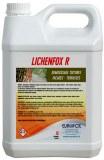 Lichenfox R