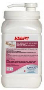 Manupro