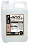 Nettoyant Mixte Colle PU