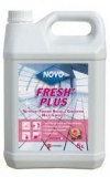 Novo Fresh plus