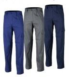 Pantalon Industry