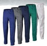 Pantalon Partner
