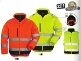 Veste HI-WAY Xtra
